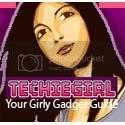 http://www.techiegirl.info/