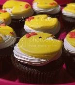  photo chocolatecupcakes_zps612659a7.jpg